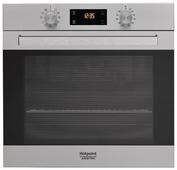 Духовой шкаф Hotpoint-Ariston FA5 844 C IX