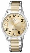 Наручные часы Q&Q Q948 J403