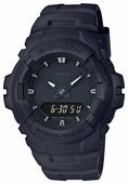 Наручные часы CASIO G-100BB-1A