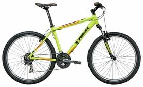 Горный (MTB) велосипед TREK 3500 (2015)