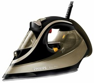 Утюг Philips GC4879/00 Azur Pro