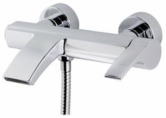 Однорычажный смеситель для ванны с душем TEKA Vita 24.101.02.00