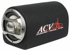 Автомобильный сабвуфер ACV BTA-8