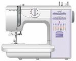Швейная машина Janome 419S / 5519