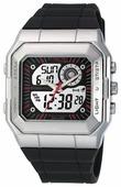 Наручные часы Q&Q DE02-302