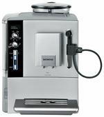 Кофемашина Siemens TE503201RW