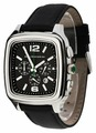 Наручные часы Baldessarini Y8007W.20.H6