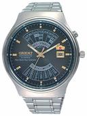 Наручные часы ORIENT 2EU00002T