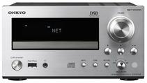 CD-ресивер Onkyo CR-N765
