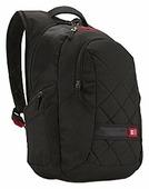 Рюкзак Case Logic Laptop Backpack 16