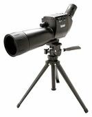Зрительная труба Bushnell Imageview 15-45x70 111545