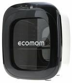 УФ-стерилизатор Ecomom ECO-70KA