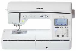 Швейная машина Brother INNOV-'IS NV-1300