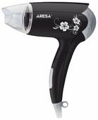Фен ARESA AR-3206 (HD-561)