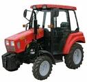 Мини-трактор Беларус 320.5