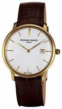 Наручные часы Frederique Constant FC-306V4S5
