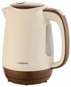 Чайник AURORA AU 3506