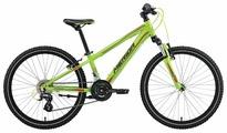 Подростковый горный (MTB) велосипед Merida Matts J24 (2017)