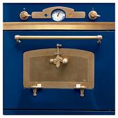 Духовой шкаф Restart ELF045g Blue