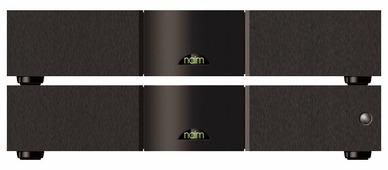 Усилитель мощности Naim Audio NAP 300