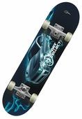 Скейтборд СК (Спортивная коллекция) Overpower