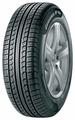 Автомобильная шина Pirelli Cinturato P6