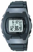 Наручные часы Q&Q MAC5 J111