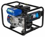 Бензиновый генератор Eco PE-2700RSi (2100 Вт)