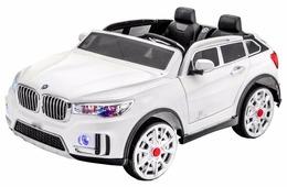 Joy Automatic Автомобиль BMW X7
