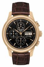 Наручные часы TISSOT T41.5.317.51