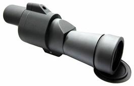 Зрительная труба Yagnob 12x36x50 SPOT
