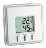 Термометр TFA 30.5014