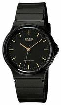 Наручные часы CASIO MQ-24-1E
