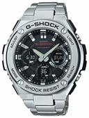 Наручные часы CASIO GST-W110D-1A