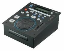 DJ CD-проигрыватель Spirit CDJ1000