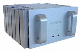 Усилитель мощности Plinius SB-301