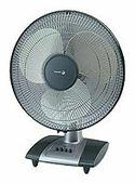Настольный вентилятор Fagor VTR-40 M