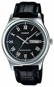 Наручные часы CASIO MTP-V006L-1B