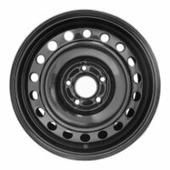 Колесный диск Trebl 9223