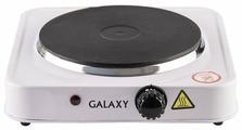 Электрическая плита Galaxy GL3001