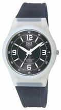 Наручные часы Q&Q VQ50 J006