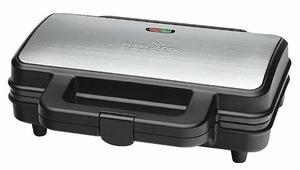 Сэндвичница ProfiCook PC-ST 1092