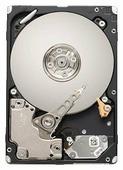 Жесткий диск Seagate ST9600204FC