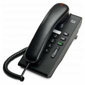 VoIP-телефон Cisco 6901