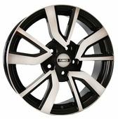 Колесный диск Neo Wheels 720 6.5x17/5x114.3 D66.1 ET40 BD