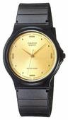Наручные часы CASIO MQ-76-9A