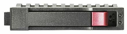 Твердотельный накопитель HP 691865-B21