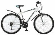 Горный (MTB) велосипед Stinger Element 26 (2017)