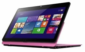 Ноутбук Sony VAIO Fit A SVF11N1L2R