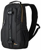 Рюкзак для фотокамеры Lowepro Slingshot Edge 250 AW